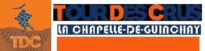 Tour des Crus | 2e édition : 7 Octobre 2018
