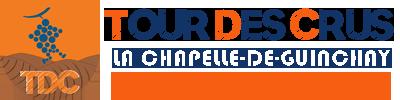 Tour des Crus | 3e édition : 6 Octobre 2019