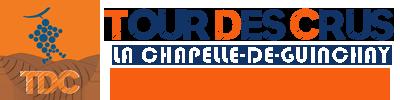 Tour des Crus | 4e édition : 26 Septembre 2021
